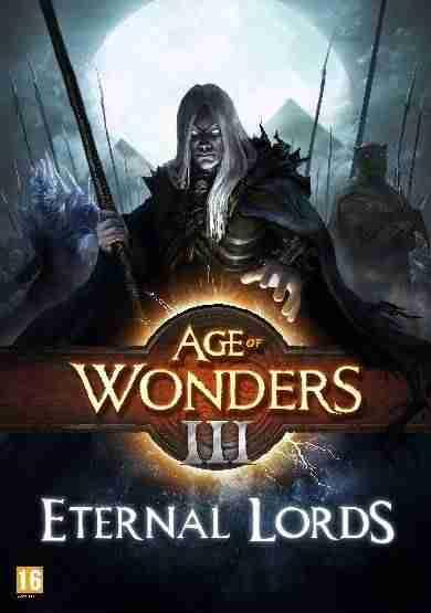 Descargar Age of Wonders III Eternal Lords [MULTI][ACTiVATED] por Torrent